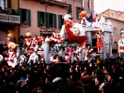 1992_Pensaci tu Nerona_ Il Riscatto