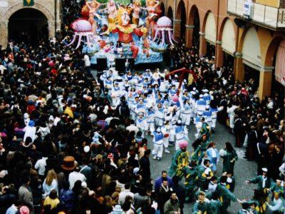 1993_Sullacrestadellonda_Risveglio
