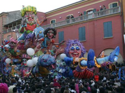 2006_Carnevale a me gli occhi